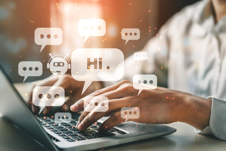 Communication locale et nationale : quels leviers marketing choisir ?