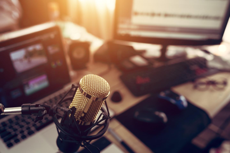 Audio-programmatique : tout savoir avant de lancer vos campagnes
