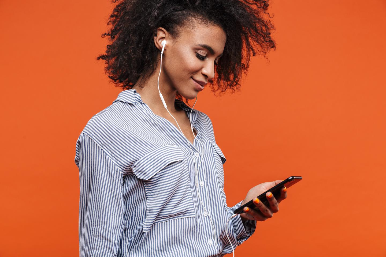 Les 5 prérequis pour lancer ses campagnes d'audio-programmatique