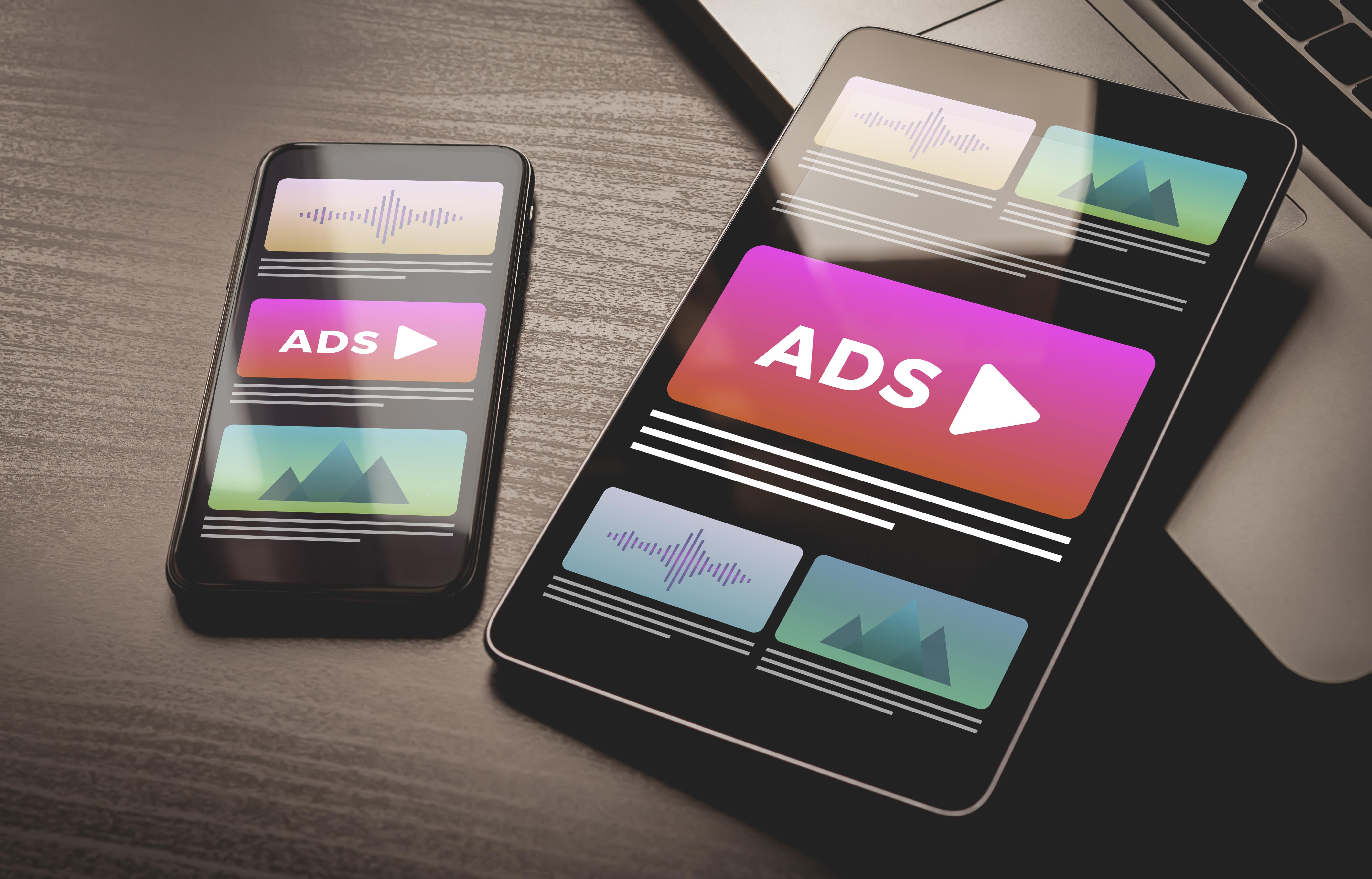 [WEBINAR] Campagnes digitales : le programmatique pour les nuls !