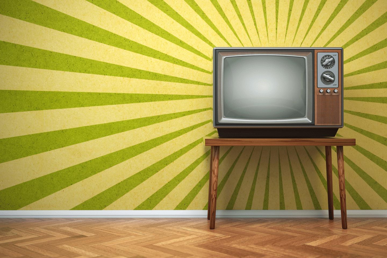 Booster le ROI de votre activité avec la TV segmentée ! [+GUIDE]