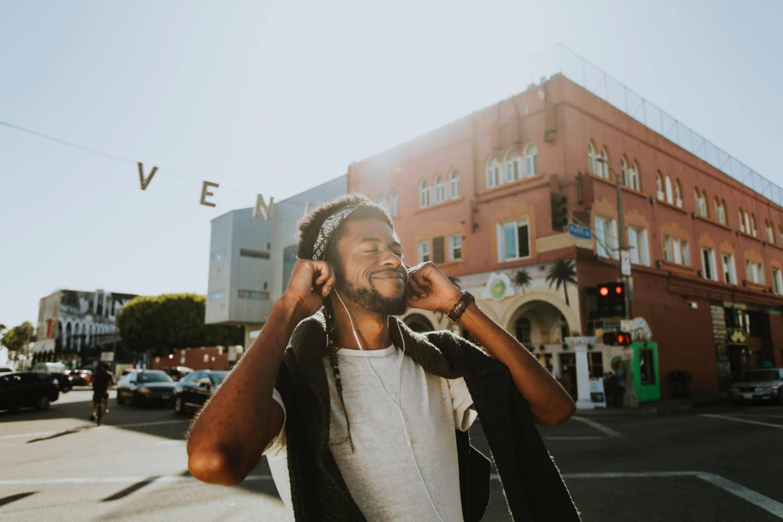 Podcast : un nouvel espace de diffusion pour les annonceurs
