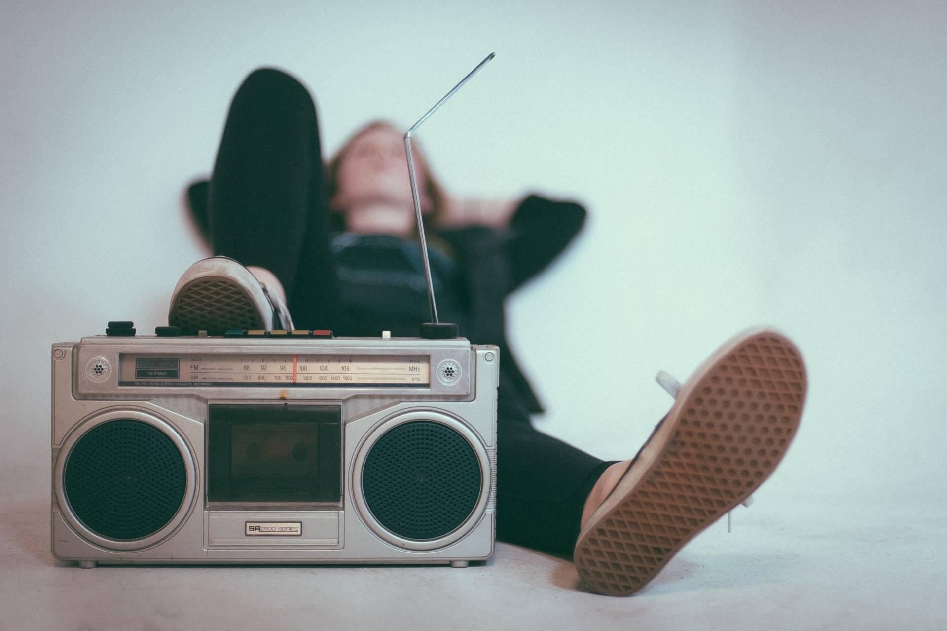 Optimisez la planification de vos spots radio comme un pro !