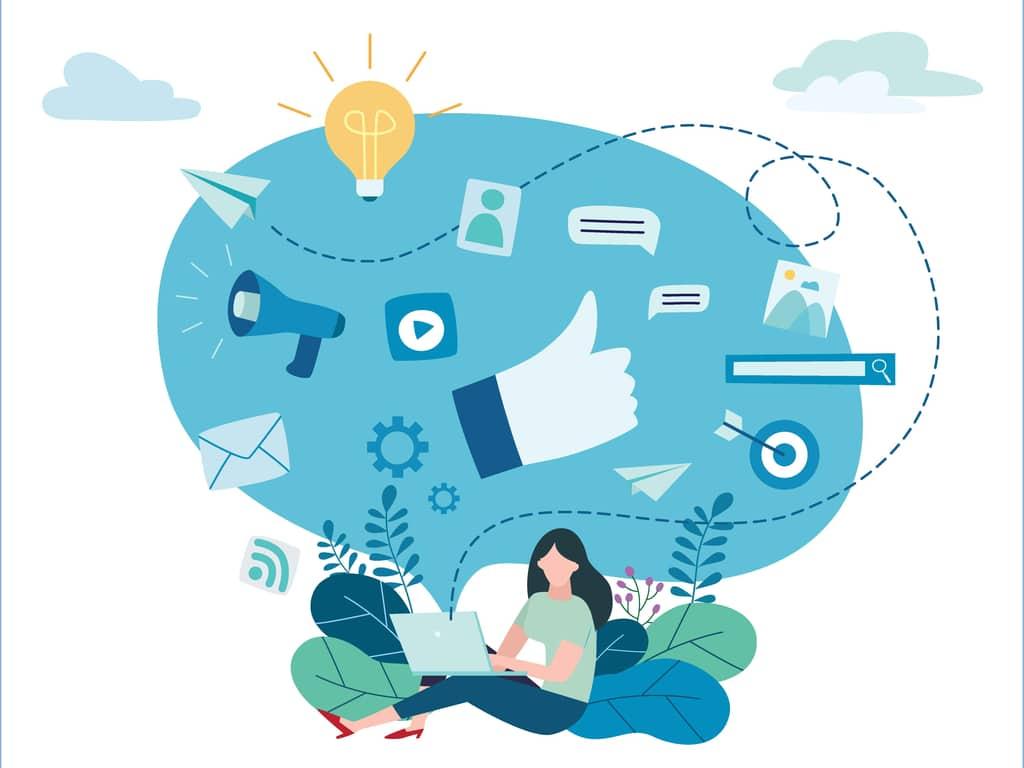 Comment intégrer le programmatique dans ma stratégie digitale ?