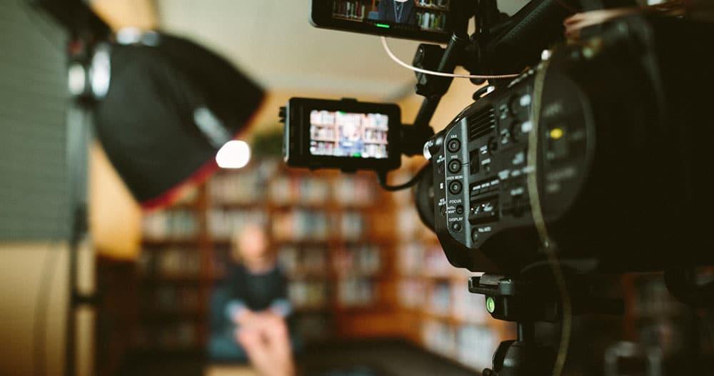 Campagnes digitales : pourquoi choisir la publicité vidéo dans un dispositif de branding ?