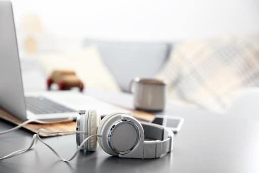 L'audio digital : un format premium, ciblé et personnalisé pour toucher votre cible