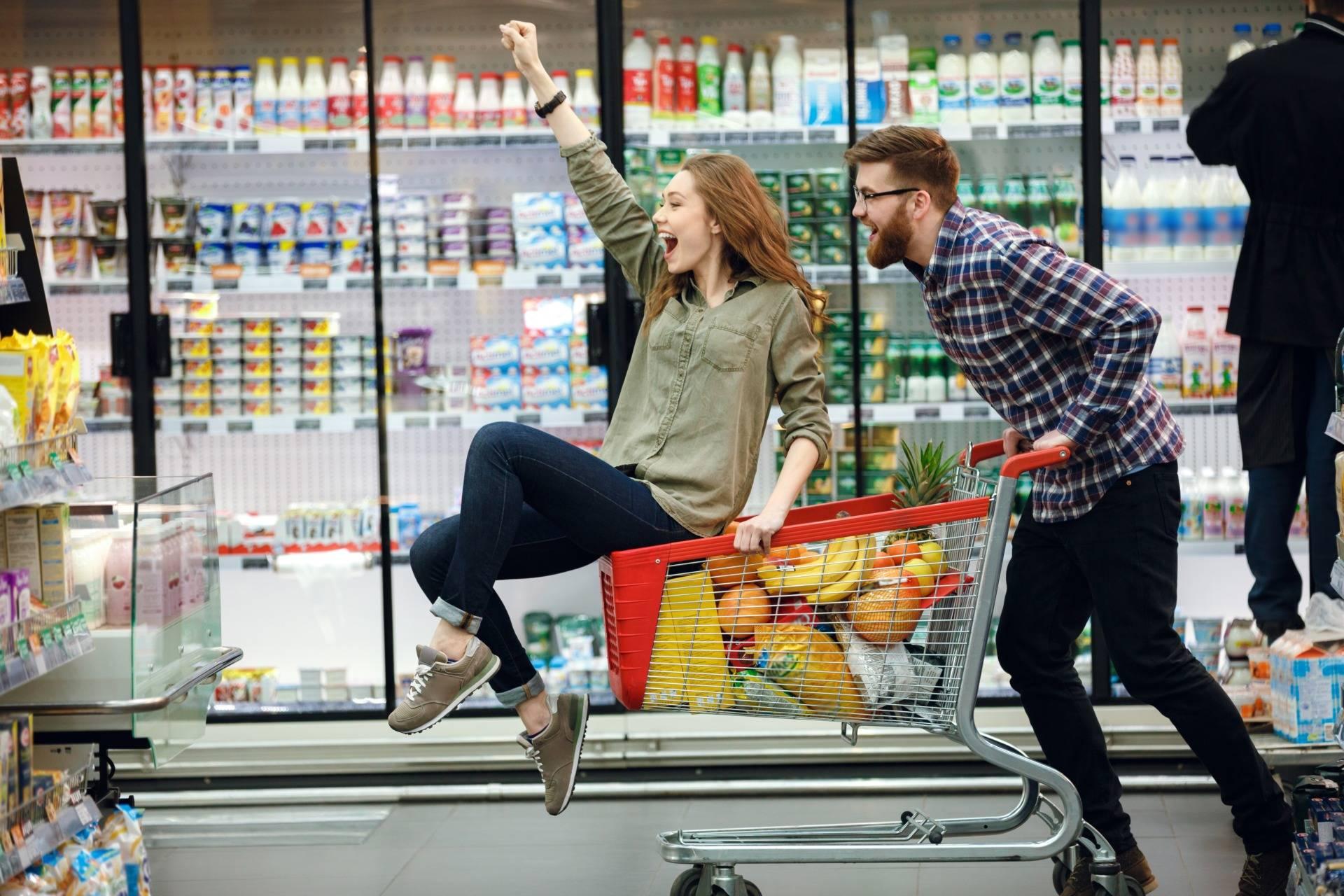 Drive to Store : faites venir vos clients en point de vente ! [+ GUIDE]
