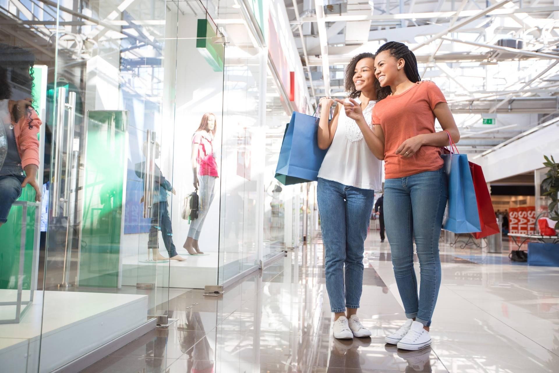 Stratégie Drive-to-Store : Kézako ?